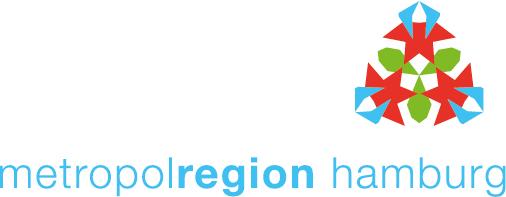 http://metropolregion.hamburg.de/contentblob/814758/8e700cf264da56063520050d2eaa04c5/data/mrh-logo-jpg-72dpi.jpg