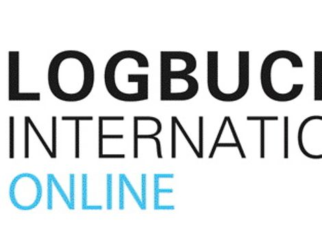 Logbuch International